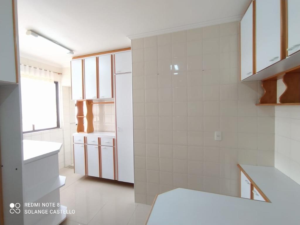 FOTO4 - Apartamento 3 quartos à venda Itatiba,SP - R$ 430.000 - AP1168 - 6