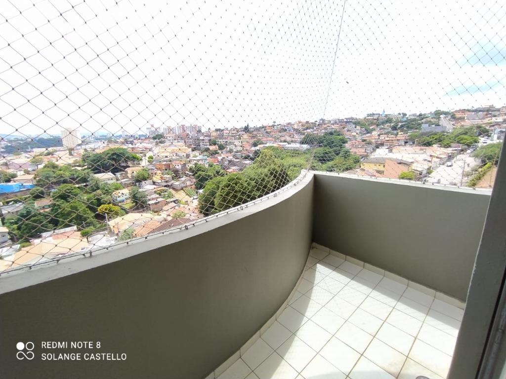 FOTO5 - Apartamento 3 quartos à venda Itatiba,SP - R$ 430.000 - AP1168 - 7