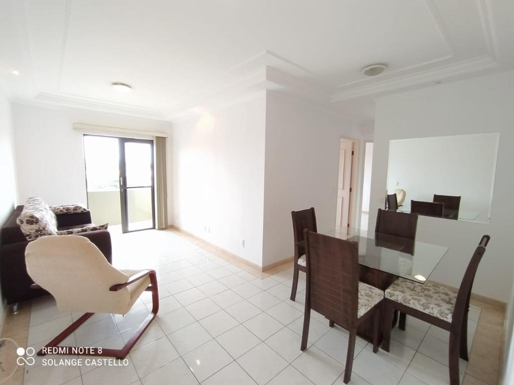 FOTO6 - Apartamento 3 quartos à venda Itatiba,SP - R$ 430.000 - AP1168 - 8