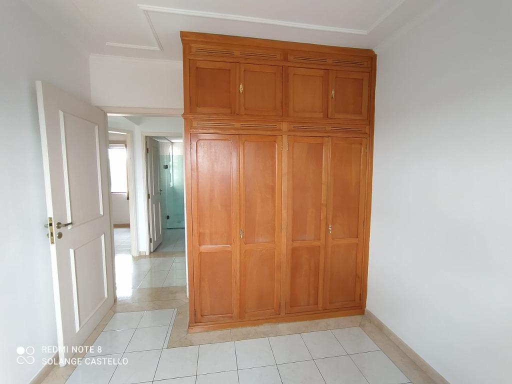 FOTO7 - Apartamento 3 quartos à venda Itatiba,SP - R$ 430.000 - AP1168 - 9