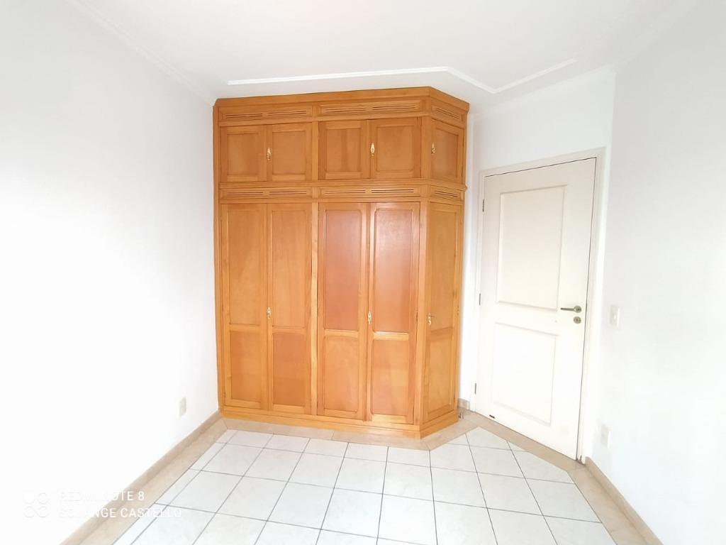 FOTO8 - Apartamento 3 quartos à venda Itatiba,SP - R$ 430.000 - AP1168 - 10