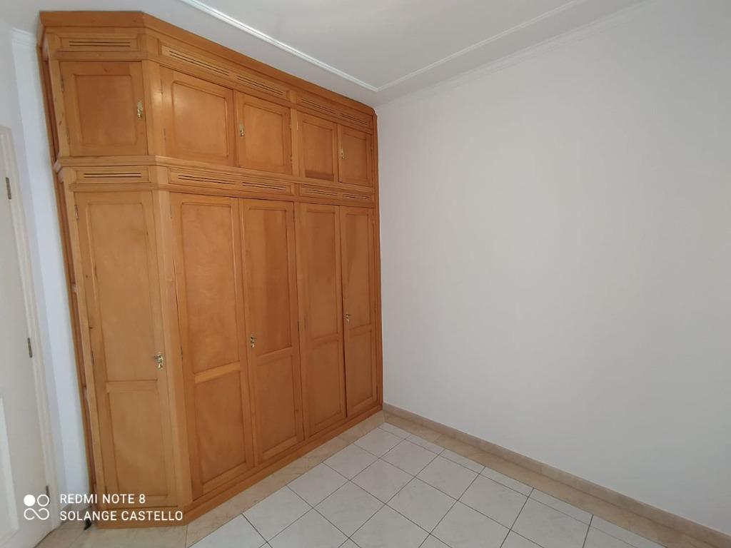 FOTO9 - Apartamento 3 quartos à venda Itatiba,SP - R$ 430.000 - AP1168 - 11