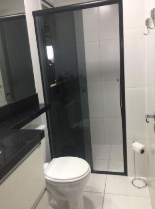 FOTO10 - Apartamento 2 quartos à venda Itatiba,SP - R$ 320.000 - AP1171 - 12