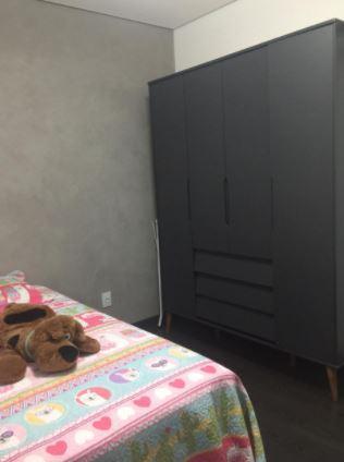 FOTO11 - Apartamento 2 quartos à venda Itatiba,SP - R$ 320.000 - AP1171 - 13