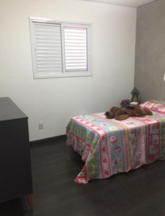 FOTO12 - Apartamento 2 quartos à venda Itatiba,SP - R$ 320.000 - AP1171 - 14