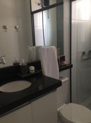 FOTO14 - Apartamento 2 quartos à venda Itatiba,SP - R$ 320.000 - AP1171 - 16