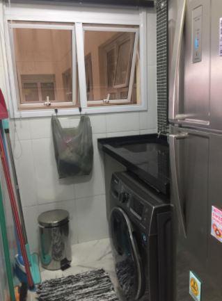 FOTO6 - Apartamento 2 quartos à venda Itatiba,SP - R$ 320.000 - AP1171 - 8