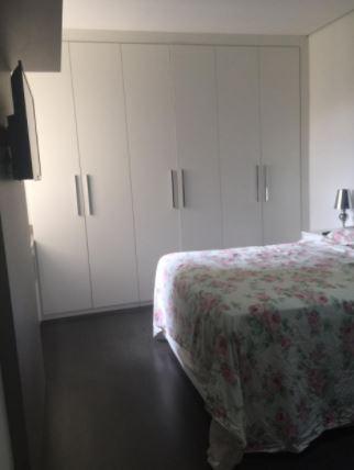 FOTO7 - Apartamento 2 quartos à venda Itatiba,SP - R$ 320.000 - AP1171 - 9