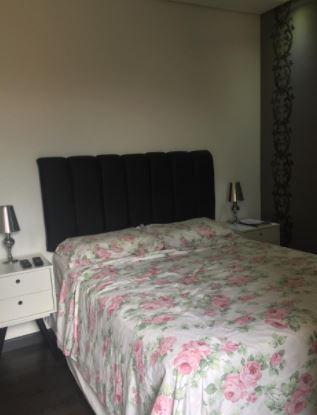 FOTO8 - Apartamento 2 quartos à venda Itatiba,SP - R$ 320.000 - AP1171 - 10