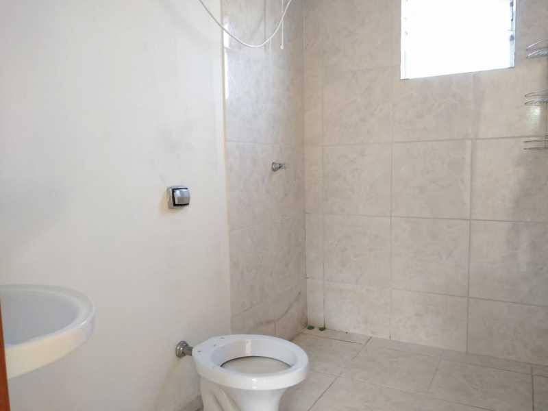 3ba87116-09b5-4846-b8bf-251218 - Apartamento 1 quarto para alugar Salto,SP - R$ 750 - AP1174 - 3