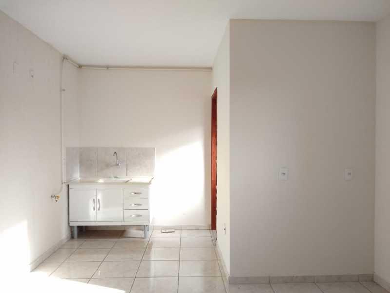 46fec34e-6fe1-44f4-9d73-c5da02 - Apartamento 1 quarto para alugar Salto,SP - R$ 750 - AP1174 - 5