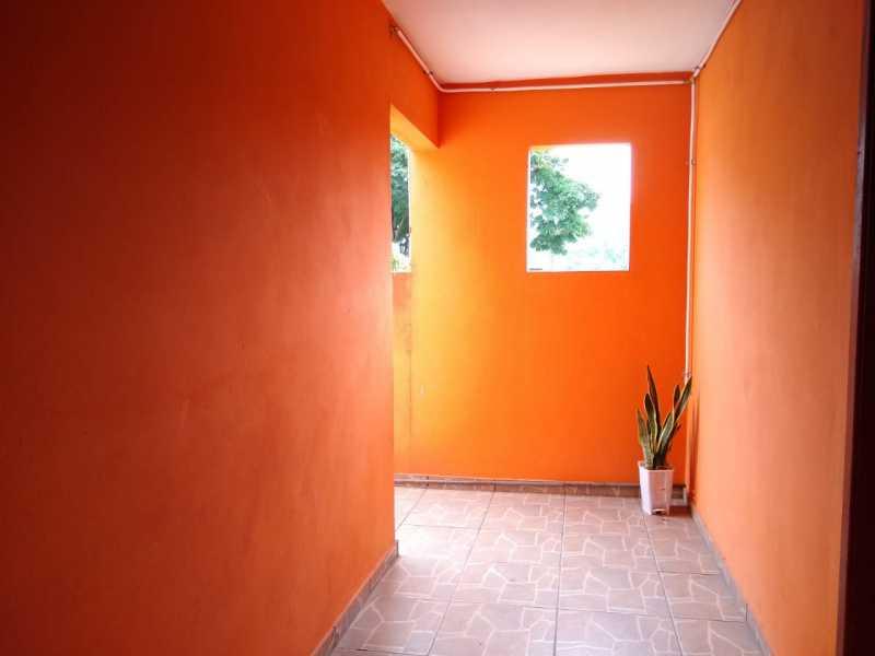 74ca83d0-6a8c-471f-a22b-190a5c - Apartamento 1 quarto para alugar Salto,SP - R$ 750 - AP1174 - 6