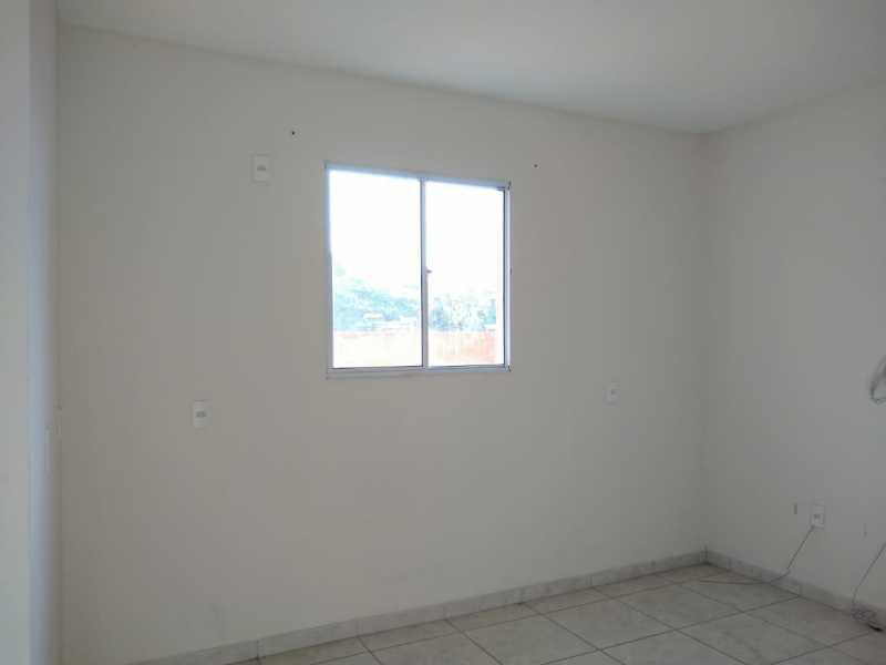 ab94334e-9bde-4093-ab42-585db9 - Apartamento 1 quarto para alugar Salto,SP - R$ 750 - AP1174 - 8