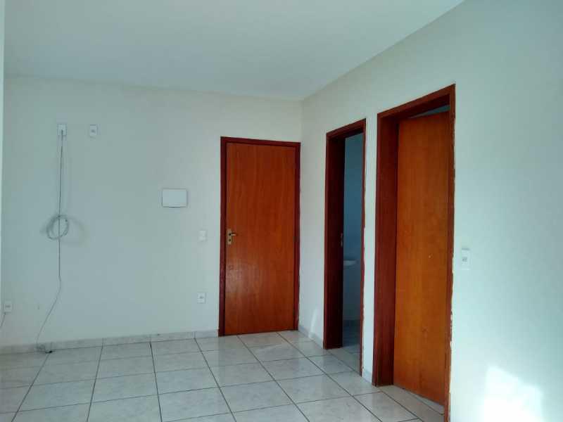 c4c597ea-d282-4fe6-9e6f-f66a9a - Apartamento 1 quarto para alugar Salto,SP - R$ 750 - AP1174 - 7