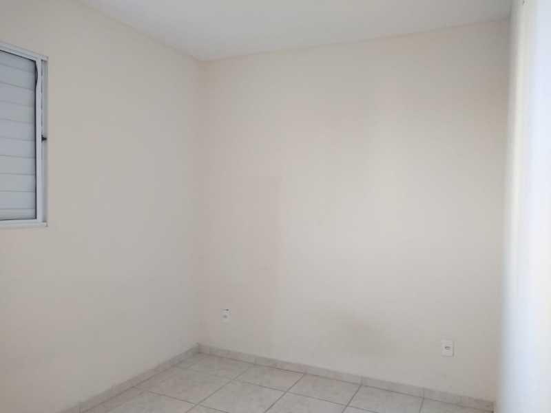 c6c4363b-35ed-4847-ae06-0df00c - Apartamento 1 quarto para alugar Salto,SP - R$ 750 - AP1174 - 9
