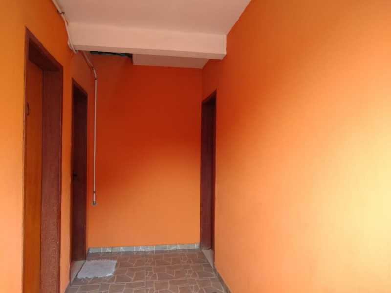 db148ed5-e99e-41ce-beb0-f12c55 - Apartamento 1 quarto para alugar Salto,SP - R$ 750 - AP1174 - 10