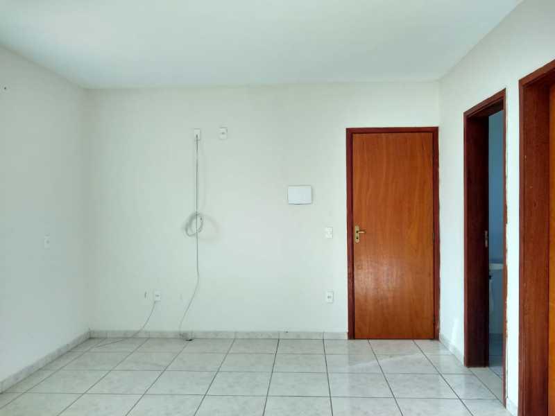fa85f671-ba06-4741-bf55-c56cd3 - Apartamento 1 quarto para alugar Salto,SP - R$ 750 - AP1174 - 11