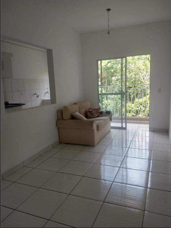 FOTO0 - Apartamento 2 quartos à venda Itatiba,SP - R$ 155.000 - AP1181 - 1