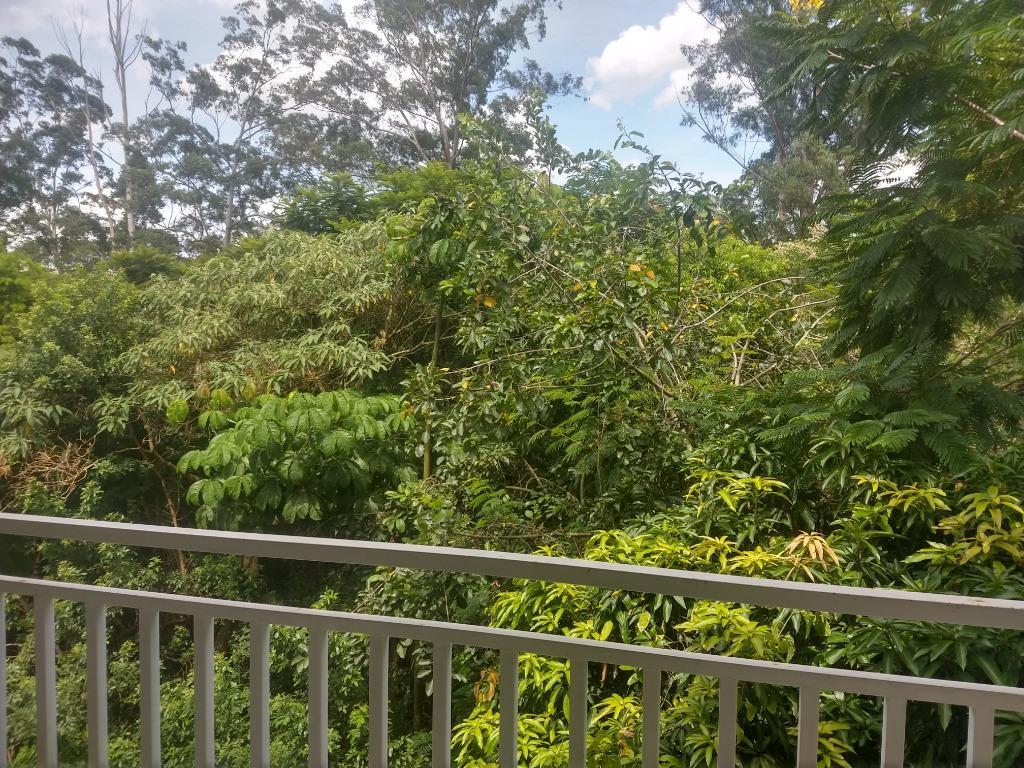 FOTO2 - Apartamento 2 quartos à venda Itatiba,SP - R$ 155.000 - AP1181 - 4