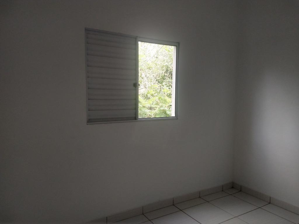 FOTO4 - Apartamento 2 quartos à venda Itatiba,SP - R$ 155.000 - AP1181 - 6