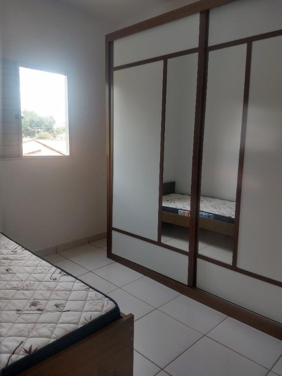 FOTO5 - Apartamento 2 quartos à venda Itatiba,SP - R$ 155.000 - AP1181 - 7