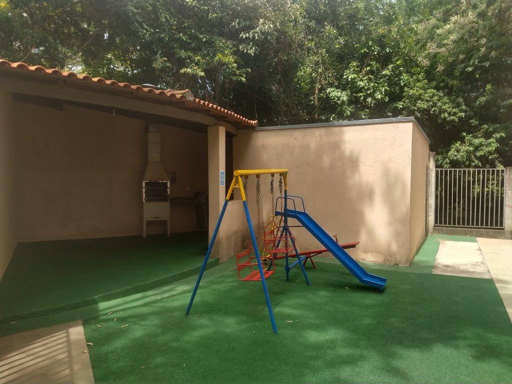 FOTO8 - Apartamento 2 quartos à venda Itatiba,SP - R$ 155.000 - AP1181 - 10