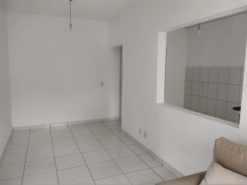 FOTO1 - Apartamento 2 quartos à venda Itatiba,SP - R$ 170.000 - AP1182 - 3