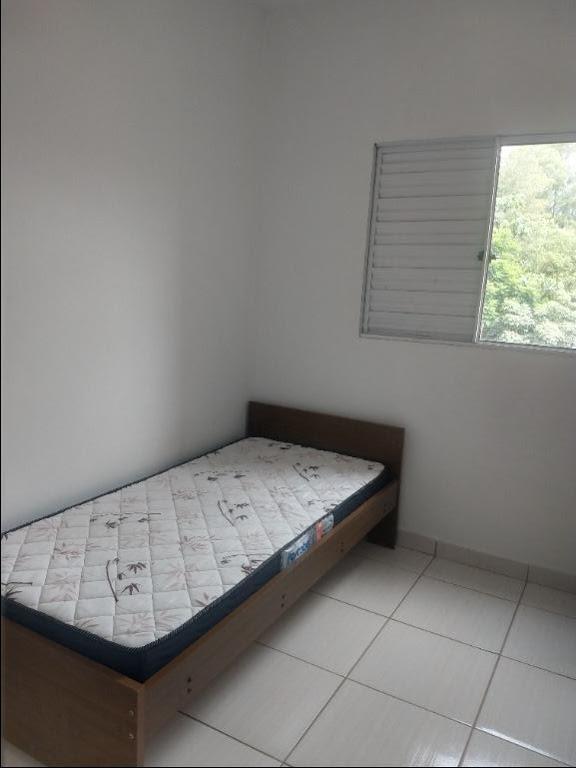FOTO5 - Apartamento 2 quartos à venda Itatiba,SP - R$ 170.000 - AP1182 - 7