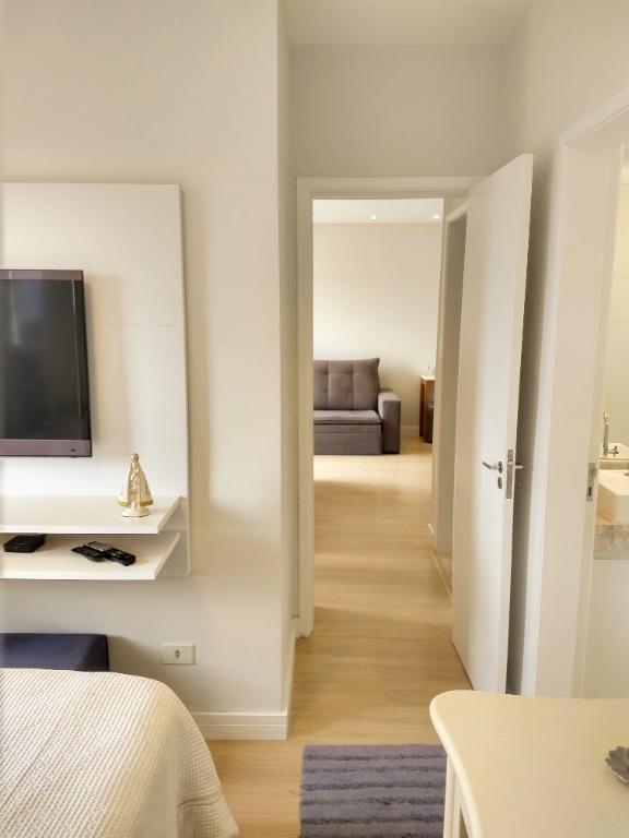 FOTO4 - Apartamento 2 quartos à venda Itatiba,SP - R$ 275.700 - AP1187 - 6