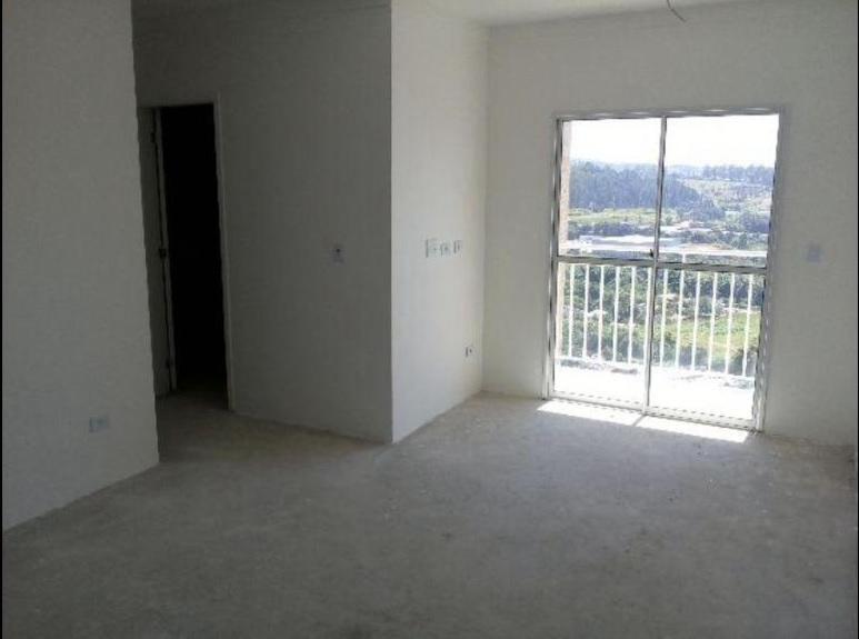 FOTO1 - Apartamento 2 quartos à venda Itatiba,SP - R$ 245.100 - AP1189 - 3