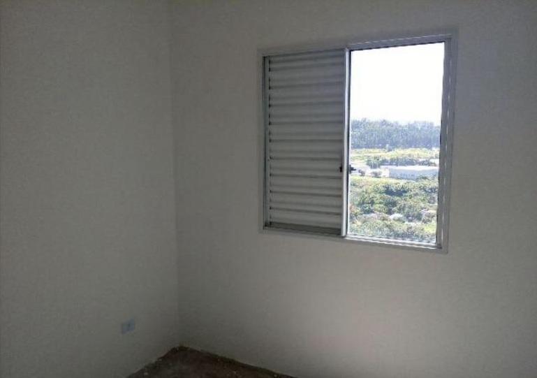 FOTO2 - Apartamento 2 quartos à venda Itatiba,SP - R$ 245.100 - AP1189 - 4