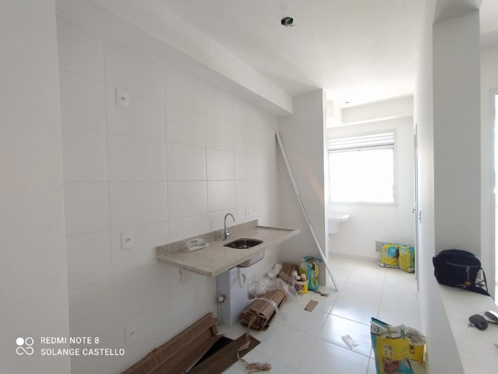 FOTO2 - Apartamento 3 quartos para alugar Bragança Paulista,SP - R$ 3.000 - AP1195 - 4