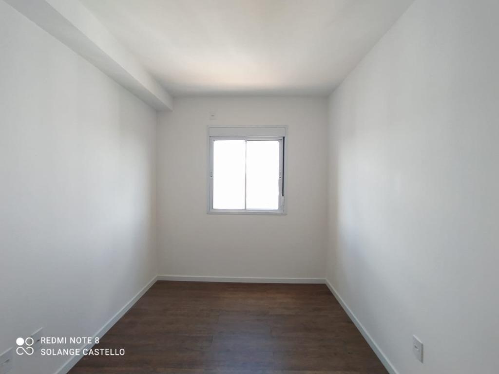 FOTO5 - Apartamento 3 quartos para alugar Bragança Paulista,SP - R$ 3.000 - AP1195 - 7