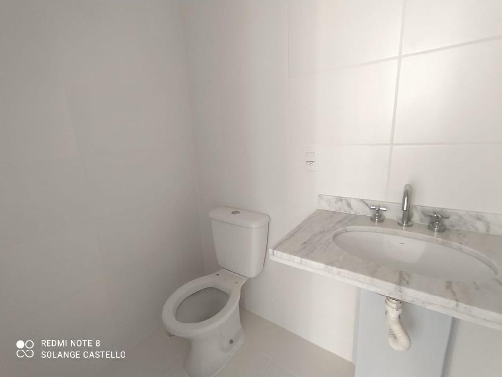 FOTO7 - Apartamento 2 quartos para alugar Bragança Paulista,SP - R$ 2.700 - AP1196 - 9