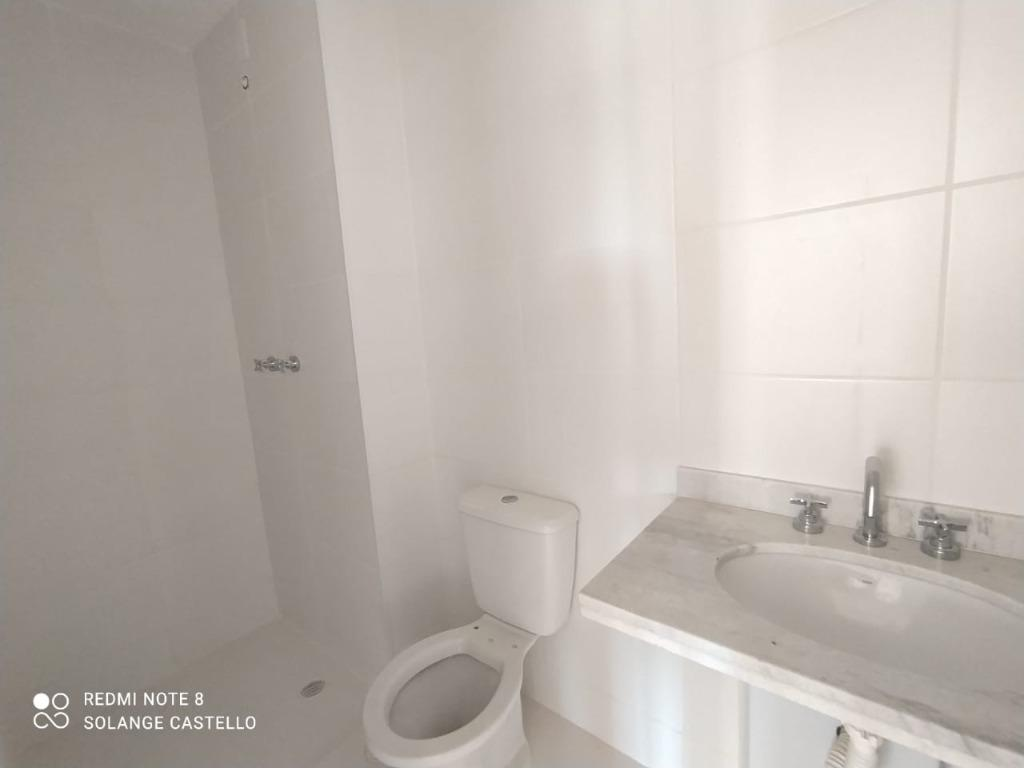 FOTO3 - Apartamento 2 quartos para alugar Bragança Paulista,SP - R$ 2.700 - AP1197 - 5