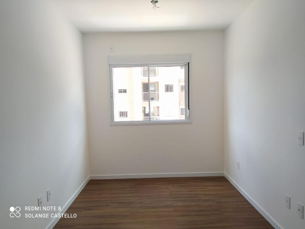 FOTO5 - Apartamento 2 quartos para alugar Bragança Paulista,SP - R$ 2.700 - AP1197 - 7
