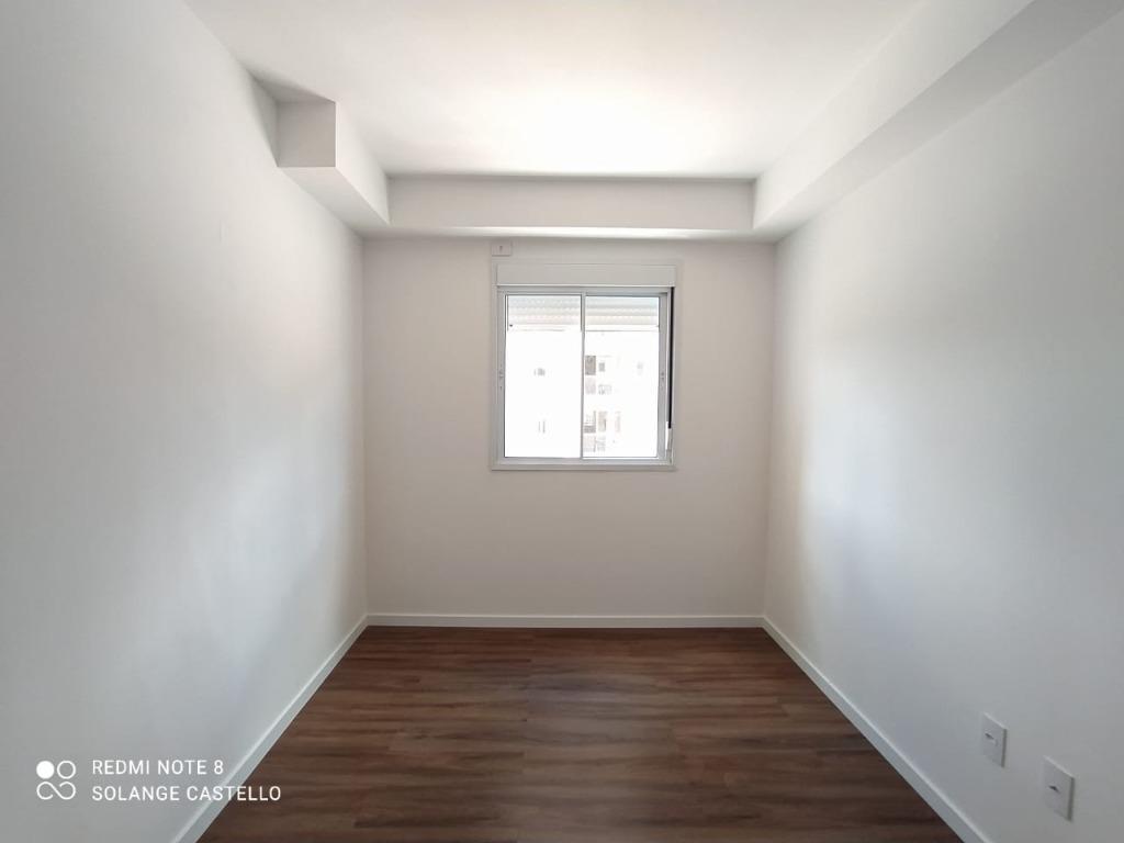 FOTO7 - Apartamento 2 quartos para alugar Bragança Paulista,SP - R$ 2.700 - AP1197 - 9
