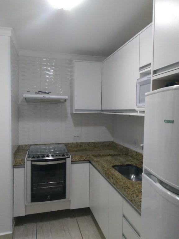 FOTO5 - Apartamento 2 quartos à venda Itatiba,SP - R$ 260.000 - AP1200 - 7