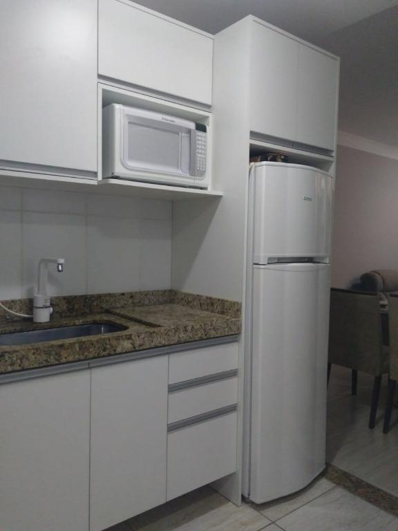 FOTO7 - Apartamento 2 quartos à venda Itatiba,SP - R$ 260.000 - AP1200 - 9
