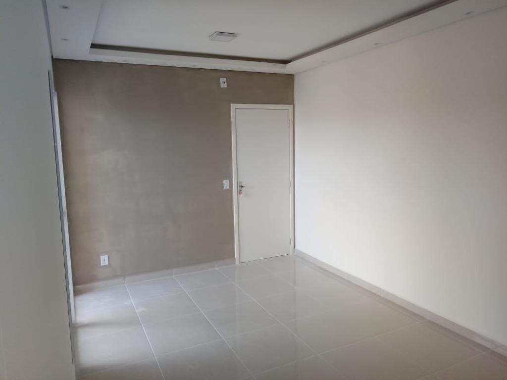 FOTO1 - Apartamento 2 quartos à venda Itatiba,SP - R$ 230.000 - AP1211 - 3