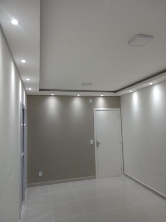 FOTO11 - Apartamento 2 quartos à venda Itatiba,SP - R$ 230.000 - AP1211 - 13