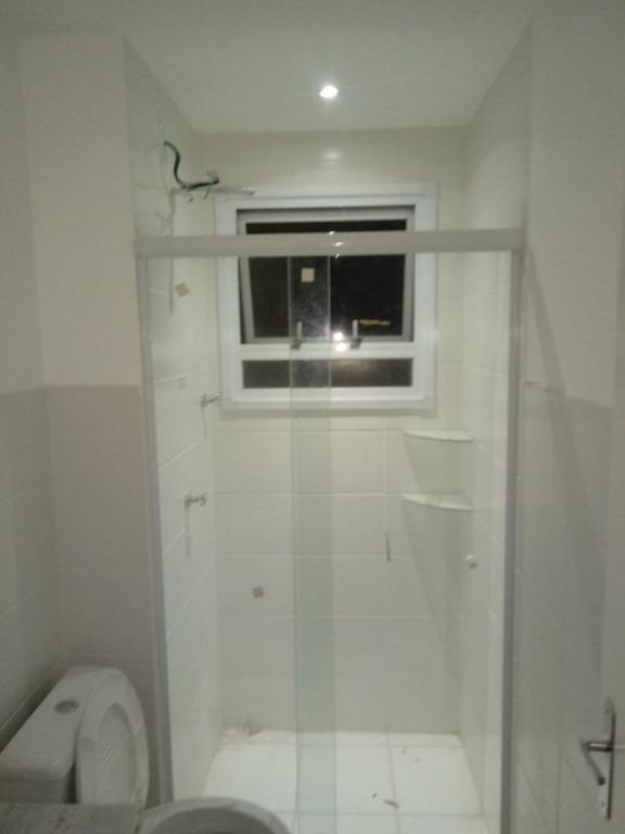 FOTO12 - Apartamento 2 quartos à venda Itatiba,SP - R$ 230.000 - AP1211 - 14