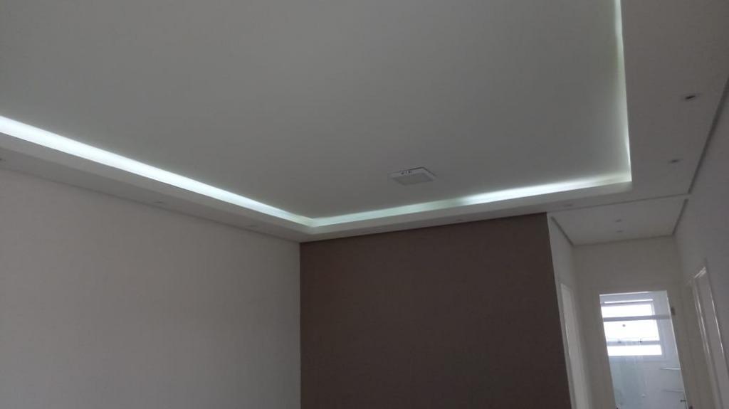 FOTO13 - Apartamento 2 quartos à venda Itatiba,SP - R$ 230.000 - AP1211 - 15