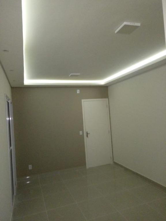 FOTO14 - Apartamento 2 quartos à venda Itatiba,SP - R$ 230.000 - AP1211 - 16