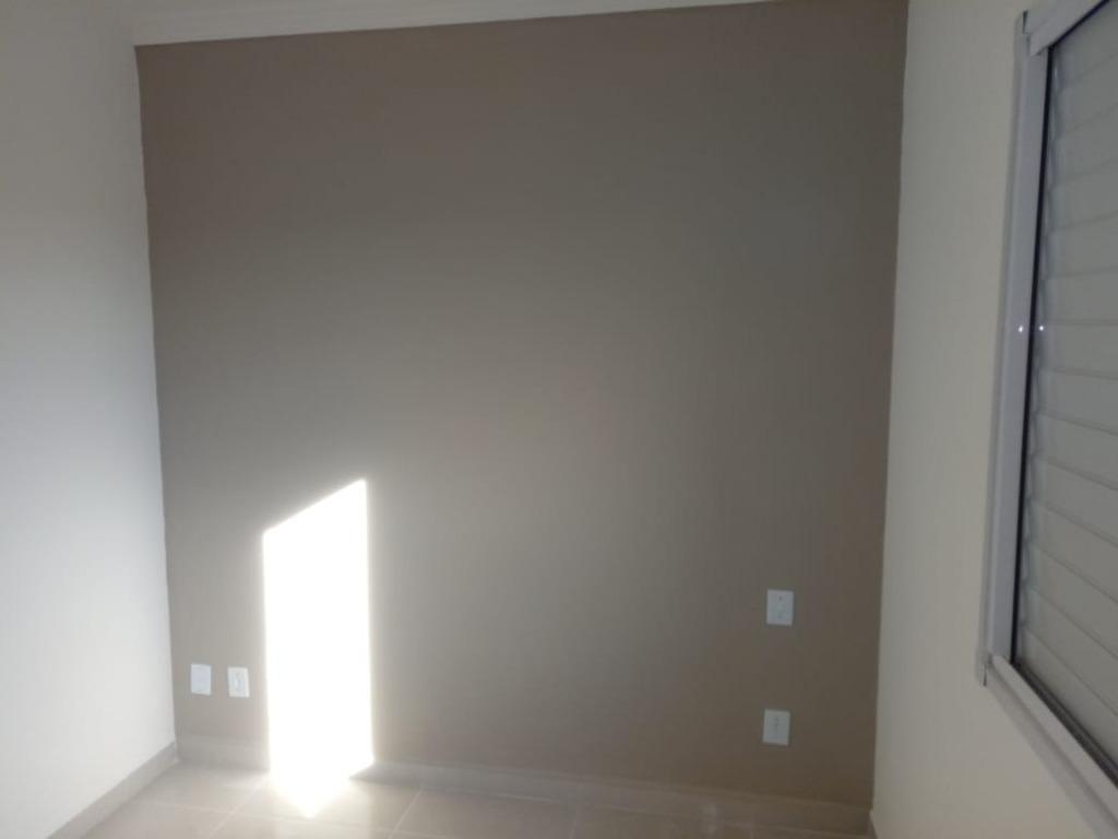 FOTO4 - Apartamento 2 quartos à venda Itatiba,SP - R$ 230.000 - AP1211 - 6