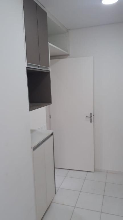 FOTO5 - Apartamento 2 quartos à venda Itatiba,SP - R$ 230.000 - AP1211 - 7