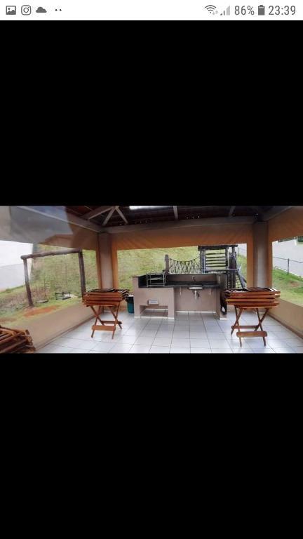 FOTO6 - Apartamento 2 quartos à venda Itatiba,SP - R$ 230.000 - AP1211 - 8