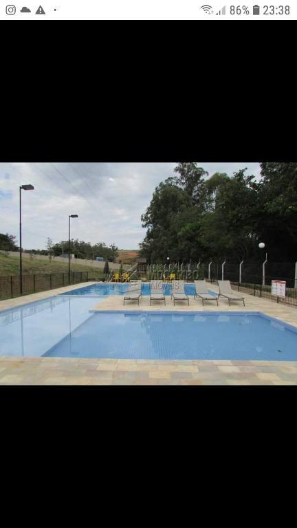 FOTO7 - Apartamento 2 quartos à venda Itatiba,SP - R$ 230.000 - AP1211 - 9