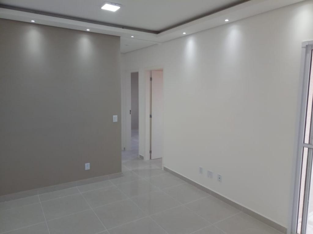 FOTO9 - Apartamento 2 quartos à venda Itatiba,SP - R$ 230.000 - AP1211 - 11
