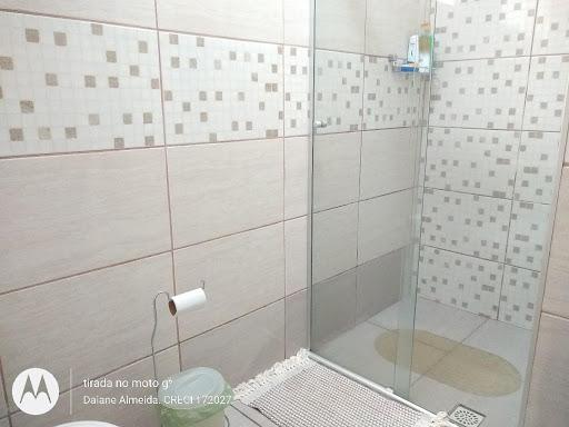 FOTO1 - Apartamento 3 quartos à venda Itatiba,SP - R$ 260.000 - AP1216 - 3